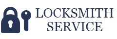 Locksmith Master Shop Somerville, NJ 908-490-7868